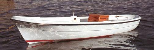 4,90 Balıkçı