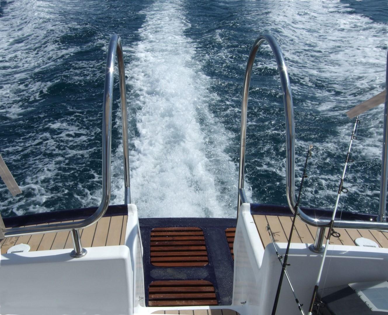 Tacar Mini Trawler